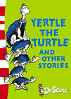Yertle The Turtle & Other Stories by Dr. Seuss (Paperback, 2004)
