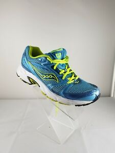 2f0122fdf962 Image is loading Women-Saucony-Oasis-2-Athletic-Walking-running-Shoes-