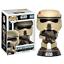 FUNKO POP Star Wars figure BB-8 Chewbacca Darth Vader Stormtrooper K-2SO JYN ERS