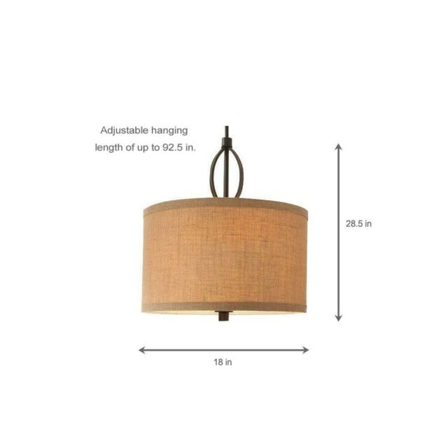 White Plug In Track Lighting Fixture