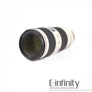 NEW-Canon-EF-70-200mm-f-4L-IS-II-USM-Lens