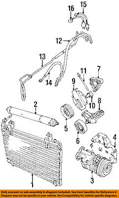 New Jaguar XJ XJ6 X300 XJR Supercharger Belt Idler Drive Pulley EBC11527