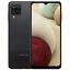 "thumbnail 18 - Samsung Galaxy A12 64GB/128GB Dual SIM SM-A125 Factory Unlocked LTE 6.5"" 4GB RAM"