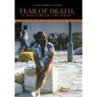 Fear of Death,: C'mon, I'll Put On a Pot of Rum! by Fabio Osaben (Hardback, 2013)