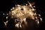 Cortina-De-Cuerda-Hada-De-Lujo-LED-de-luces-de-Navidad-Decoracion-Luz-Fiesta-300-Navidad miniatura 12