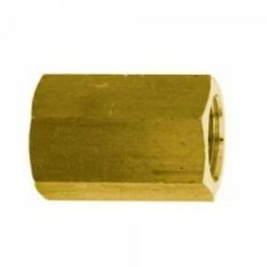 Sundance Spa Ultemp Air Injector SS HTCPSD6540-234//6540-234