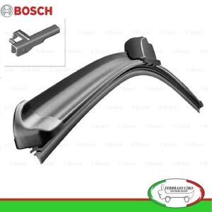 Bosch 3397018960 SPAZZOLA TERGICRISTALLO