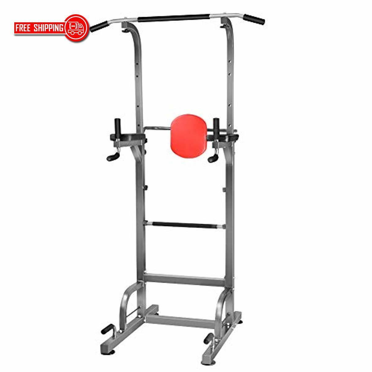 Rxlife Sports Gates, palanca para gimnasios familiares, ejercicio físico, ejercicio físico.