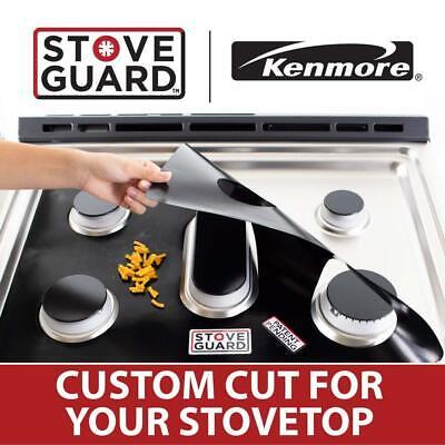 Kenmore Stove Protectors Ebay