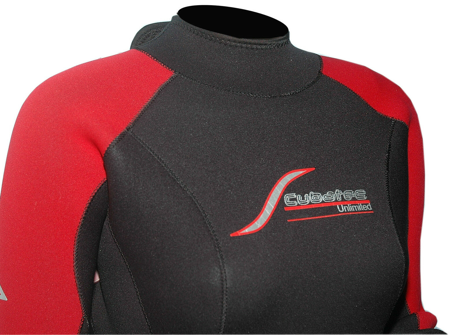 4mm ScubaTec Damen Damen Damen Neopren Nassanzug Tauchanzug Surfanzug Gr. 36 - 44      Günstige Preise    Helle Farben    Um Sowohl Die Qualität Der Zähigkeit Und Härte  2e45dc