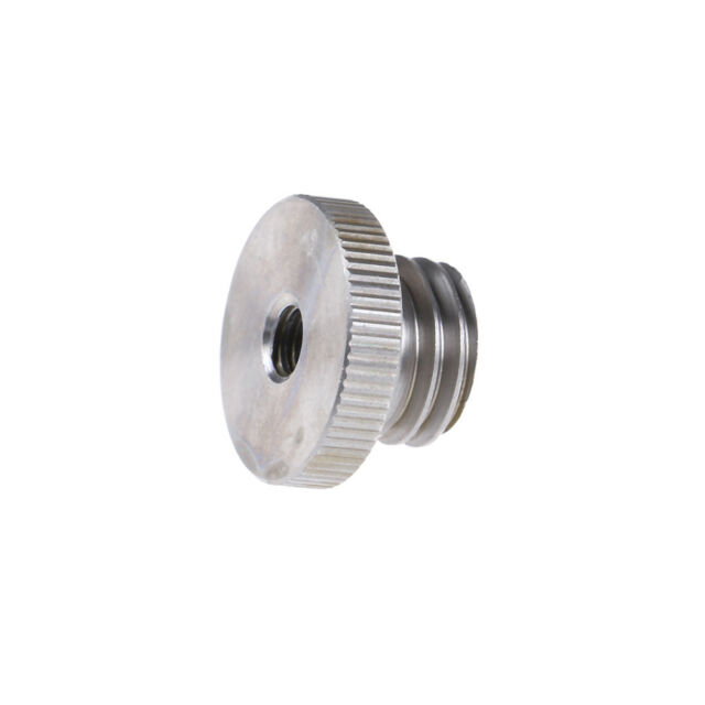 "1/4""-20 to 5/8""-11 threaded screw adapter for tripod laser level adapter D Ze UP"