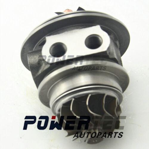TD04L turbocharger cartridge CHRA Subaru Impreza Forester 2.0L 49377-04100