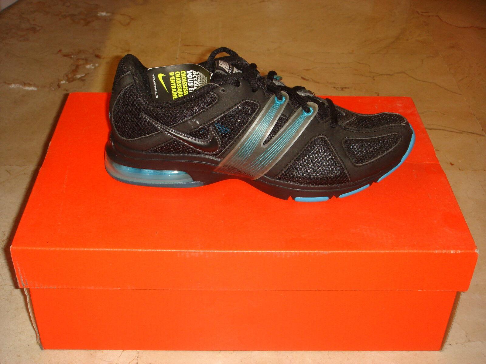 NIKE AIR MAX EXCEL cipő cipő eredeti NIKE NEGRO (ÁR KUPON 99EUROS)