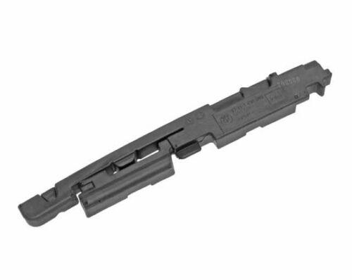 Radiator Air Seal Genuine For BMW 17111436249