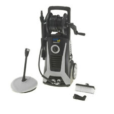 Quipall 2000 PSI Pressure Washer w/ Accessory Kit, 1.15 GPM 2000EPWKIT New
