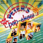 Peter's Pop Show (1987) Wax, Depeche Mode, Desireless, Sandra, Erasure, D.. [CD]