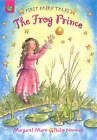 The Frog Prince by Margaret Mayo (Paperback, 2005)