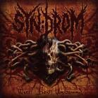 With Flesh Unbound von Syn:Drom (2010)