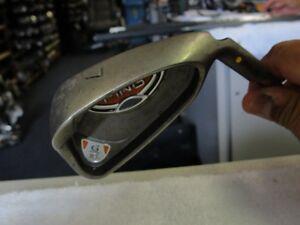 Ping-G10-Yellow-Dot-7-Iron-Original-Steel-Regular-Flex