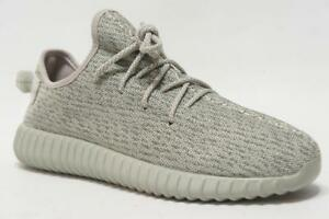 377b787435d ADIDAS YEEZY BOOST 350 MOONROCK MOON RACK AQ2660 779007 8 2015 ...
