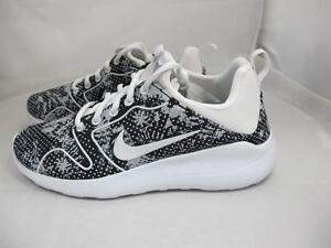Adelante contacto clérigo  Nuevo Para Mujer Nike Kaishi 2.0 impresión 833667-011 | eBay
