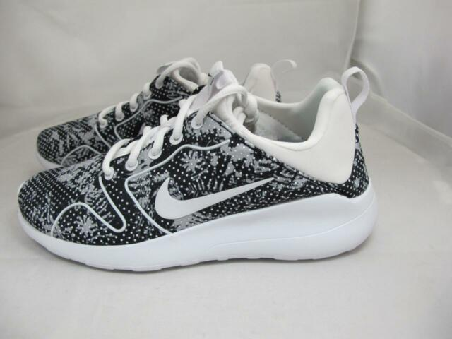 new arrival ba89e 05410 ... switzerland new womens nike kaishi 2.0 print 833667 011 e8fa5 630d7
