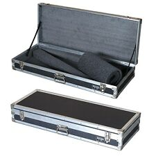 Light Duty Economy ATA Case for Korg Kross 61-key Synthesizer Workstation