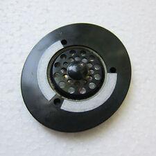 RFX1419 RP-DJ1200 Technics Headphones Earphones speaker assembly RPDJ1200 part