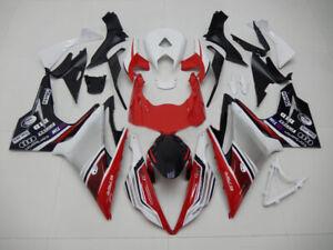 ABS-Fairing-Bodywork-Kit-forTriumph-Daytona-675-13-15-Titisan-Superbike-Concept