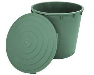 Ondis24 Wassertank Aqua Regenwassertank Regentonne Wassertonne Wasserfass 500 L