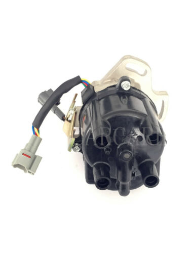 Fit 1993-95 TOYOTA for 19020-16260 COROLLA 1.6L 1.8L IGNITION DISTRIBUTOR TY22