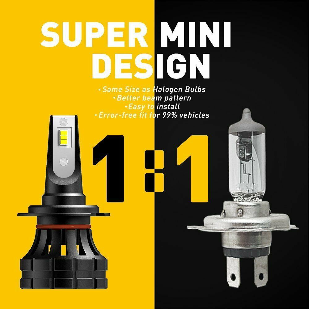 BOSCH Xenon Silver Headlight Bulb 448 H1 12V