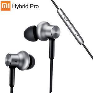 Philips hook earphones - philips kids earphone