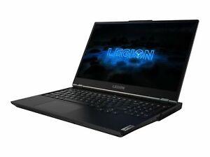 Lenovo Legion 5 15ARH05 82B5 Ryzen 5 4600H / 3 GHz no OS 8 GB RAM 256 82B500AHPB