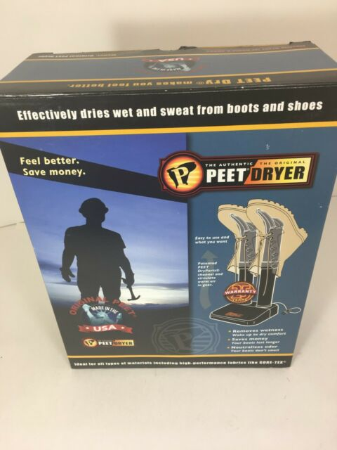 Red Wing Shoes Footwear Dryer