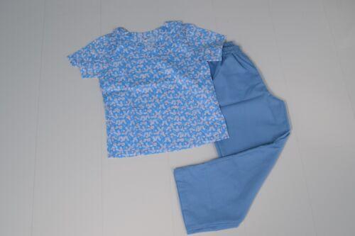 Kids Scrub Suit Pyjama set Minions, Children/'s Dressing Up Clothes