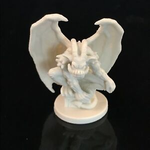 D-amp-D-Castle-Ravenloft-Game-Replacement-Gargoyle-Monster-DnD-RPG-Miniature