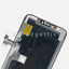 thumbnail 317 - US For Iphone 6 6S 7 8 Plus X XR XS Max 11 12 Pro LCD Touch Screen Digitizer Lot