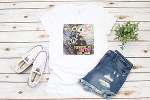 New-Kids-On-The-Block-Colors-T-Shirt-Tee-NKOTB-Unisex-Shirts-White