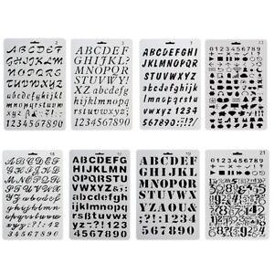 Image result for cocode bullet journal stencils