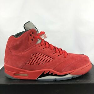 mens jordan shoes 10.5