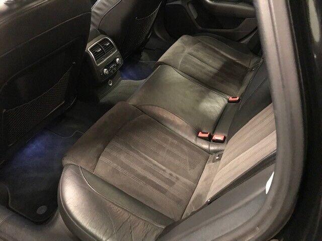 fin bil til prisen den nye model
