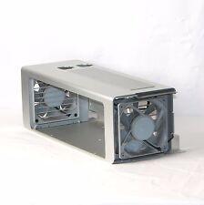 Mac Pro 4,1 5,1 A1289 Lüfter Fan Cage Gehäuse Speaker 607-3433 922-8885 818-0008