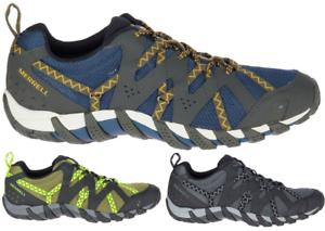 MERRELL-Waterpro-Maipo-2-Water-Sports-Outdoor-Randonnee-Chaussures-De-Sport-Homme-Nouveau