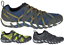 MERRELL-Waterpro-Maipo-2-Water-Sports-Outdoor-Hiking-Athletic-Shoes-Mens-New thumbnail 1