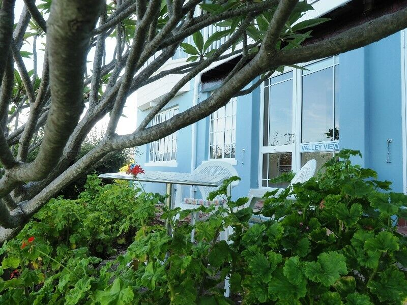 Valleyview CORONA SAFE  Selfcatering Holiday Accommodation