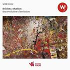 Thisism 2 thatism - the revolution of evolution (2012, Geheftet)