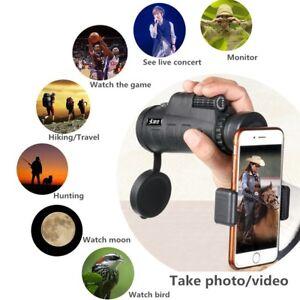 40X60-Night-Vision-Signal-Mini-HD-Monocular-Cell-Phone-Camera-Lens-Telescope