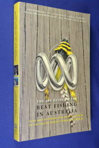 THE-ABC-GUIDE-TO-THE-BEST-FISHING-IN-AUSTRALIA