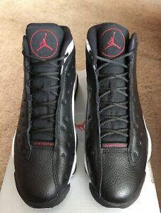 2020 Nike Air Jordan 13 Xiii Retro Reverse He Got Game Sz 14 Free